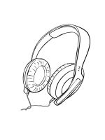Headphones-coloring-pages-6