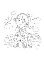 Headphones-coloring-pages-9