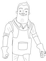Hello-Neighbor-coloring-pages-11