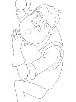 Hello-Neighbor-coloring-pages-12