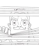 Hello-Neighbor-coloring-pages-16