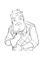 Hello-Neighbor-coloring-pages-3