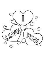 I-Love-you-coloring-pages-10