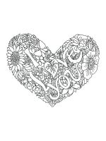 I-Love-you-coloring-pages-11