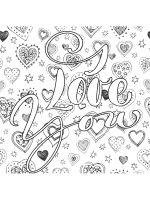 I-Love-you-coloring-pages-15