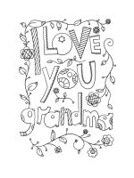 I-Love-you-coloring-pages-18