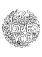 I-Love-you-coloring-pages-2
