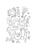 I-Love-you-coloring-pages-20