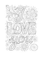 I-Love-you-coloring-pages-3