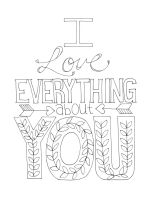 I-Love-you-coloring-pages-5