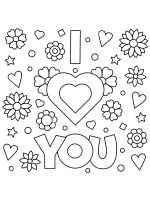 I-Love-you-coloring-pages-6