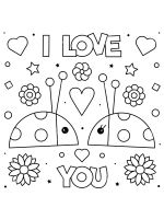 I-Love-you-coloring-pages-7