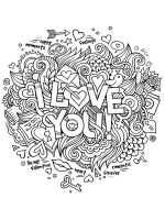 I-Love-you-coloring-pages-9