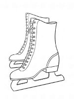 Ice-Skates-coloring-pages-1