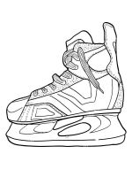 Ice-Skates-coloring-pages-10