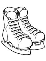 Ice-Skates-coloring-pages-11