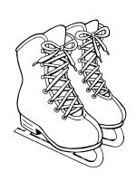 Ice-Skates-coloring-pages-3