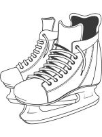 Ice-Skates-coloring-pages-4