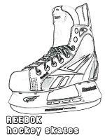 Ice-Skates-coloring-pages-6