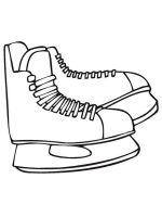 Ice-Skates-coloring-pages-7