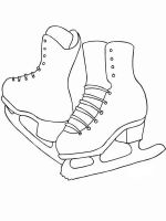 Ice-Skates-coloring-pages-8
