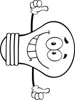 Lightbulb-coloring-pages-1