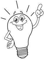 Lightbulb-coloring-pages-10