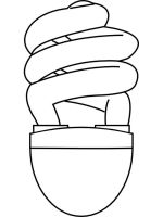 Lightbulb-coloring-pages-3