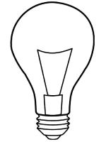 Lightbulb-coloring-pages-4