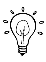 Lightbulb-coloring-pages-6