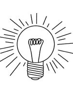 Lightbulb-coloring-pages-7