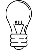 Lightbulb-coloring-pages-9