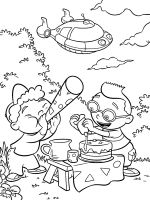 Little-Einsteins-coloring-pages-1
