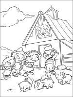 Little-Einsteins-coloring-pages-11