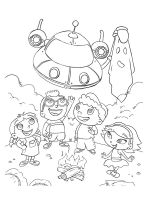 Little-Einsteins-coloring-pages-12