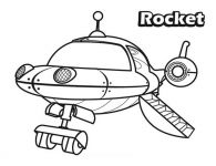 Little-Einsteins-coloring-pages-14