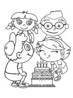 Little-Einsteins-coloring-pages-15