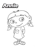 Little-Einsteins-coloring-pages-3