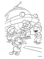 Little-Einsteins-coloring-pages-4