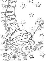 Little-Einsteins-coloring-pages-5