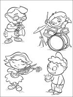 Little-Einsteins-coloring-pages-6