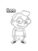 Little-Einsteins-coloring-pages-9