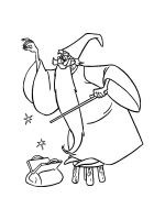 Magician-coloring-pages-11