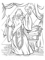 Magician-coloring-pages-19
