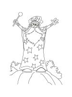 Magician-coloring-pages-2