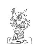 Magician-coloring-pages-4