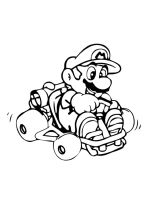 Mario-Kart-coloring-pages-12