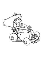 Mario-Kart-coloring-pages-13