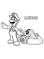 Mario-Kart-coloring-pages-2
