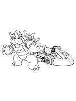 Mario-Kart-coloring-pages-6